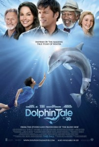 http://www.blackfilm.com/read/wp-content/uploads/2011/06/Dolphin-Tale-poster-202x300.jpg
