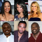 Dysfunctional Friends cast 2