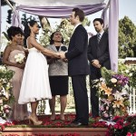 Hawthorne Wedding_PinkettSmith-Vartan-altar