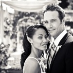 Hawthorne Wedding_PinkettSmith-Vartan-bw