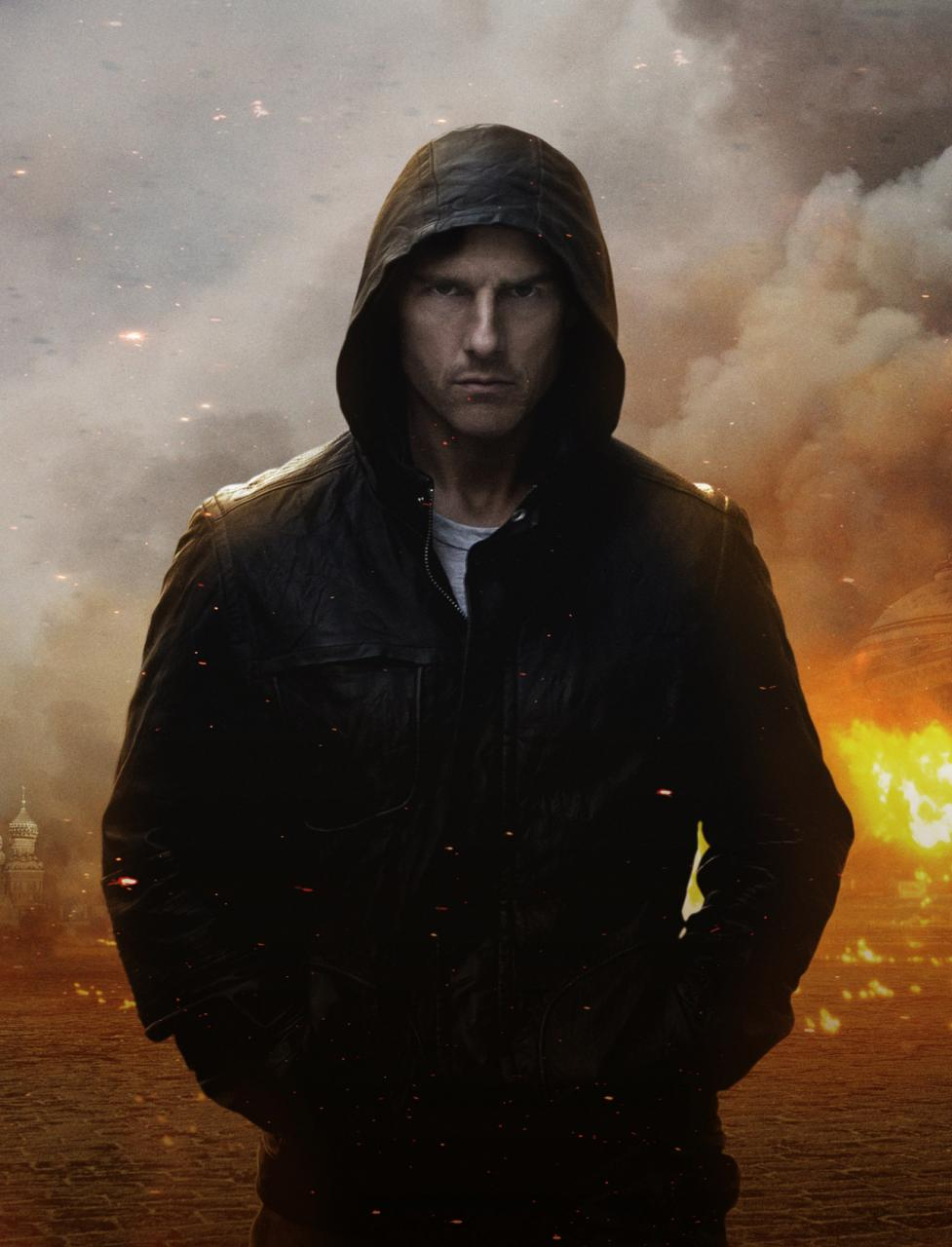 Mission Impossible Ghost Protocol 4 - blackfilm.com/read ...