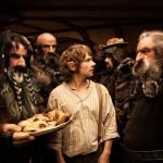 The Hobbit 14