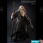 The Hobbit 16