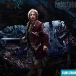 The Hobbit 18