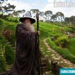 The Hobbit 19