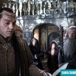 The Hobbit 21
