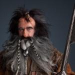 The Hobbit 25