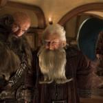 The Hobbit 27