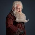 The Hobbit 28