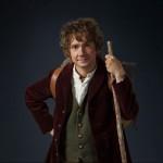 The Hobbit 30