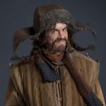 The Hobbit 32