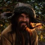 The Hobbit 33