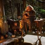 The Hobbit 36