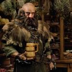 The Hobbit 39