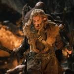The Hobbit 44