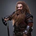 The Hobbit 45