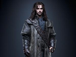 The Hobbit 46