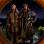 The Hobbit 47