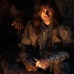 The Hobbit 48