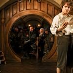 The Hobbit 5