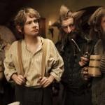 The Hobbit 50