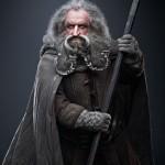The Hobbit 51