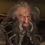 The Hobbit 52