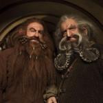 The Hobbit 53