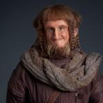 The Hobbit 54