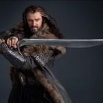 The Hobbit 56