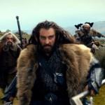 The Hobbit 60