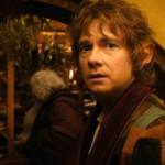 The Hobbit 61