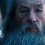 The Hobbit 62