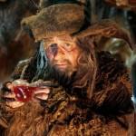 The Hobbit 63