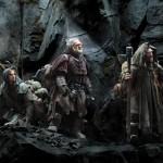 The Hobbit 64