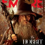 The Hobbit Empire cover 2