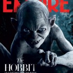 The Hobbit Empire cover 3