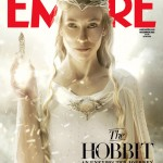 The Hobbit Empire cover 4