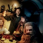 The Hobbit banner 1