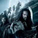 The Hobbit banner 2