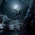 The Hobbit banner 3