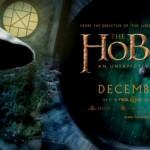 The Hobbit banner 4
