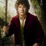 hobbit-poster-bilbo-martin-freeman