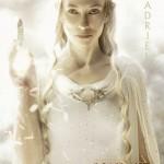 hobbit-poster-galadriel-cate-blanchett
