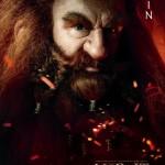 hobbit-poster-gloin