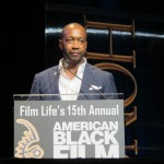 ABFF Honors Ceremony 11