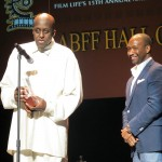 ABFF Honors Ceremony 14 - Bill Duke