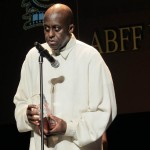 ABFF Honors Ceremony 15 - Bill Duke