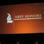 ABFF Honors Ceremony 2