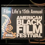 ABFF Honors Ceremony 21